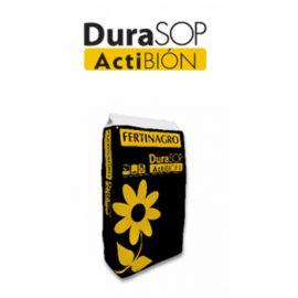 DuraSOP удобрение (Тервалис)