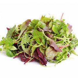 Мини смесь семена салата (SAIS)
