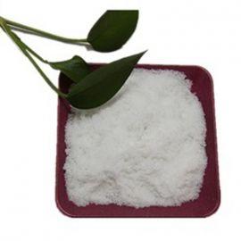 Монокалий фосфат миниральное удобрение (Hydroponica)