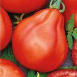 томат красный трюфель