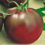 Мулатка семена томата дет. среднего 110-115 дн. 600 г. корич. (Украина СДБ)