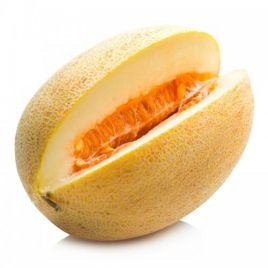 Империя семена дыни средней 2-3 кг (Solare Sementi)