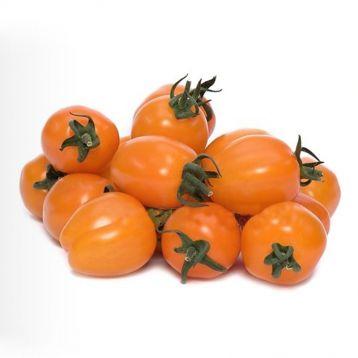 томат черри мода f1