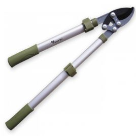 Сучкорез с телескоп. ручк. 60-94см (Bradas)