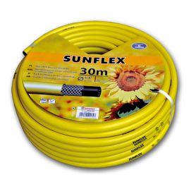 Шланг для полива SUNFLEX 5/8 дюйм. (Bradas)