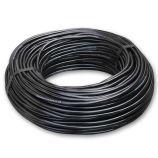 Трубка PVC BLACK для микро оросителей 4х7 мм (Bradas)
