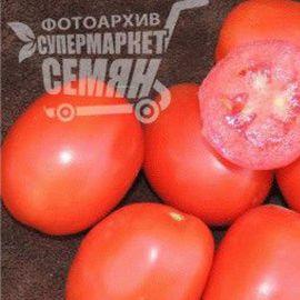 Джино F1 (39) семена томата дет. 80 гр. (Erste Zaden) НЕТ ТОВАРА