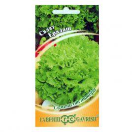 семена салата листового ералаш