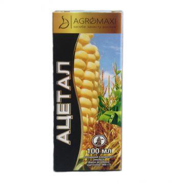 Ацетал гербицид (Agromaxi)