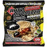 Антимуравьин специальная гранула (Agromaxi)