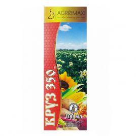 Круз-350 протравитель (Agromaxi)