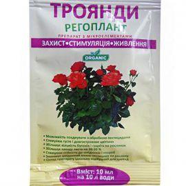 Регоплант Розы регулятор роста (АГРОБИОТЕХ)