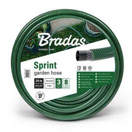 Шланг для полива SPRINT 5/8 дюйм. (Bradas)