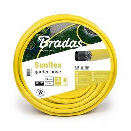 Комплект для полива SUNFLEX 1/2 дюйм. (Bradas)