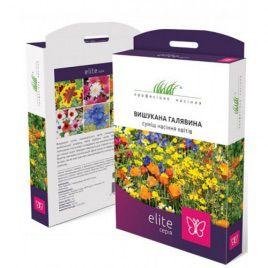 Изысканная поляна Элит Серия на 50 кв. м семена цветочной смеси (Hem Zaden)