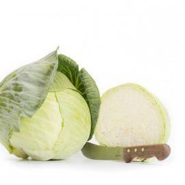 Корсума F1 (калибр.) семена капусты б/к средней 90-110 дн. 1,5-6 кг окр. (Rijk Zwaan)
