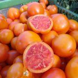 Златава семена томата индет. среднего 115-125 дн. окр. 80 гр. оранж. (Moravoseed)