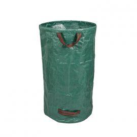 Корзина садовая PICK-UP складная 120л (Bradas)