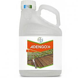 Аденго гербицид к. с. (Bayer)