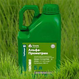 Промекс гербицид концентрат суспензии (Агрохимические Технологии)