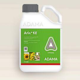 Агил 100 гербицид концентрат эмульсии (Adama)
