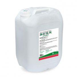 2М4Х-750 гербицид водный раствор (Nufarm)