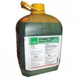 Стомп гербицид концентрат эмульсии (BASF)