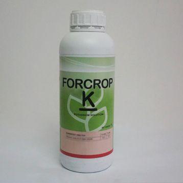 Форкроп Калий (Forcrop K) удобрение (Forcrop)