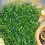 Надежный семена тмина (Seedera)