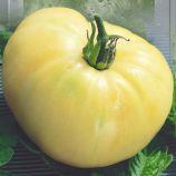 Белая вишня семена томата индет. раннего окр.-прип. до 400г бел. (Seedera)