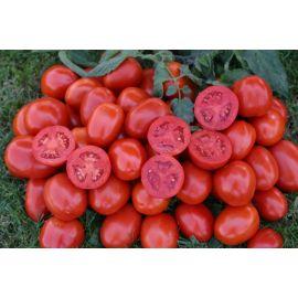 1311 F1 семена томата дет. среднего слив. 85-95гр (Lark Seeds)