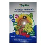 Агрифлекс Амино Викс (Agriflex Amino Vix) удобрение (Citymax)