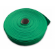 Шланг плоский 3 bar AGRO-FLAT 4 дюйма (Bradas)