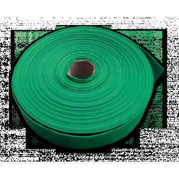 Шланг плоский 3 bar AGRO-FLAT (1 1/4) дюйм (Bradas)
