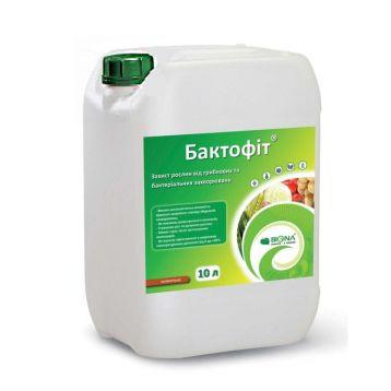 Бактофит биофунгицид (BIONA)