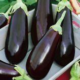 Фиолетовое чудо семена баклажана раннего 100-120 дн 500-600 гр удл-цилиндр (Яскрава)