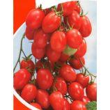 Розовый Изюм семена томата дет. раннего 80-90 дн. 50-100 гр. слив. роз. (Яскрава)