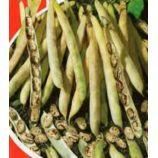 Перепелочка семена фасоли кустовой (Яскрава)
