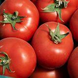 Барибин F1 семена томата индет. ультрараннего 90-100 дн. окр.-припл. 180-200г (Syngenta)