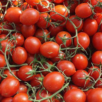 6Пунто7 F1 (6Punto7 F1) семена томата дет. черри ультрараннего 80-85 дн. слив. 18-22 гр. (Seminis) НЕТ ТОВАРА