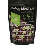 Мастер (MASTER) для овощных удобрение (Valagro)
