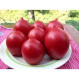 Де барао Царский розовый семена томата индет среднего 110-115 дн 100-150 гр слив желт (GL Seeds)