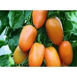 Золотой самородок семена томата индет среднего 105-110 дн сердц 200-400 гр желт (GL Seeds)