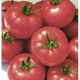 Малиновый мишка семена томата индет среднего 85-100 дн окр-припл 250-400 гр роз (GL Seeds)