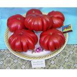 Грибное лукошко семена томата полудет. тип Марманде среднего 115-120 дн. ребрист. 250-300 гр. (GL Seeds)