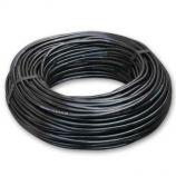 Трубка PVC BLACK для микрооросителей