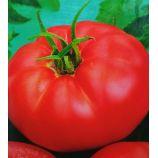 Бабушкин секрет розовый семена томата индет. среднего 110-120 дн. 400-600 гр. роз-малин. (Семена Украины)
