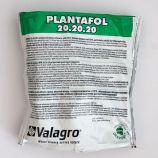 Плантафол 20-20-20 удобрение (Valagro)