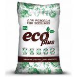 Рассада торфяной субстрат (Eco Plus)