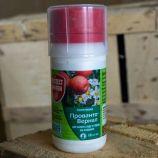 Калипсо инсектицид концентрат суспензии (Bayer)